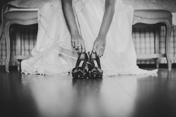 matrimonio a castel monastero | roberto panciatici-06