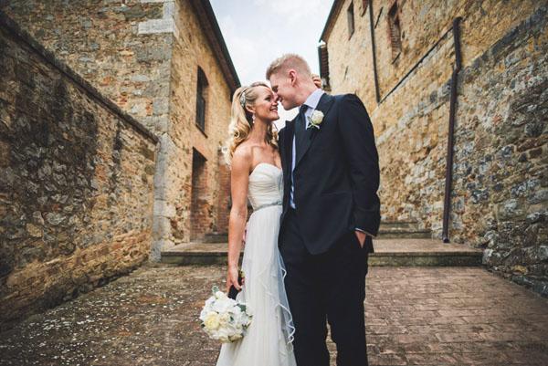 matrimonio a castel monastero | roberto panciatici-16