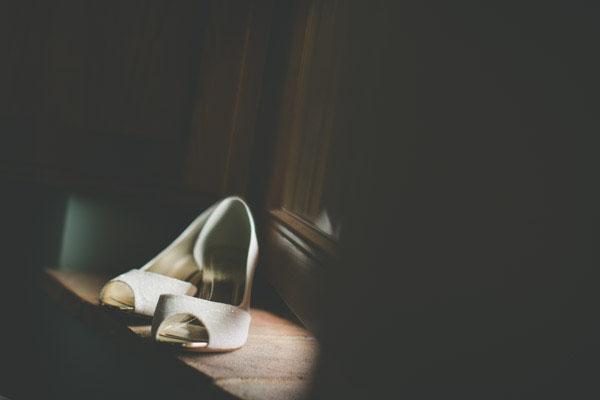 matrimonio a san galgano | alessandro chiarini-05