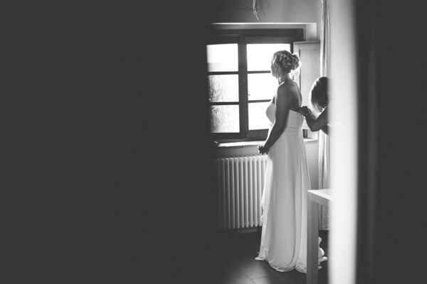 matrimonio a san galgano | alessandro chiarini-07