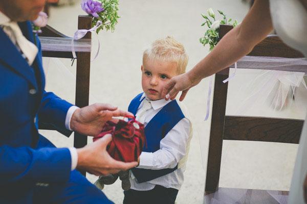 matrimonio a san galgano   alessandro chiarini-12