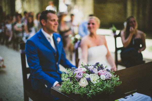 matrimonio a san galgano | alessandro chiarini-14