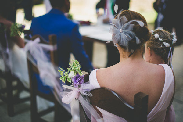 matrimonio a san galgano | alessandro chiarini-15