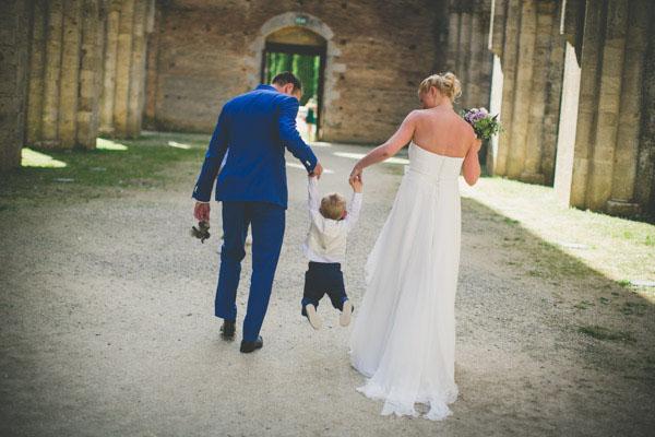matrimonio a san galgano | alessandro chiarini-16