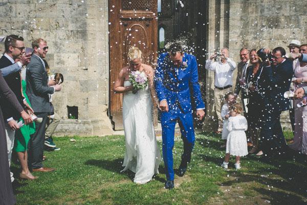 matrimonio a san galgano   alessandro chiarini-17