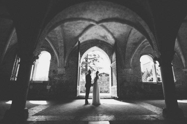 matrimonio a san galgano | alessandro chiarini-18