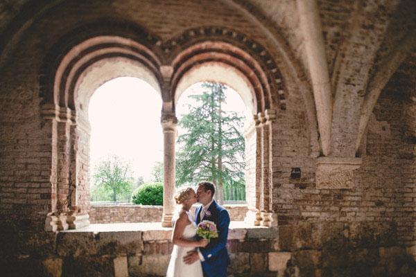 matrimonio a san galgano   alessandro chiarini-19