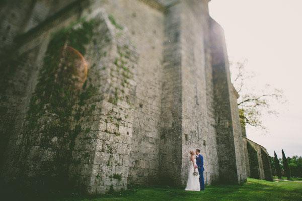 matrimonio a san galgano | alessandro chiarini-23