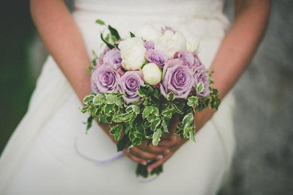 matrimonio a san galgano   alessandro chiarini-24