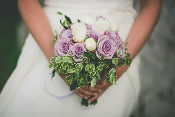 matrimonio a san galgano | alessandro chiarini-24