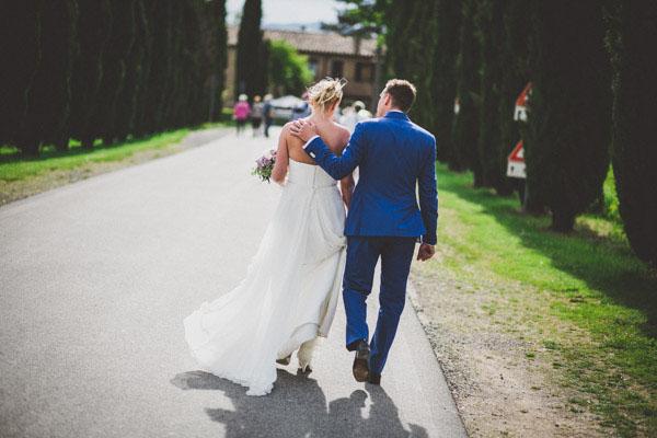 matrimonio a san galgano   alessandro chiarini-25