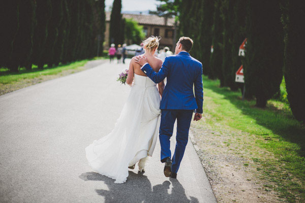 matrimonio a san galgano | alessandro chiarini-25