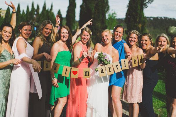 matrimonio a san galgano | alessandro chiarini-26