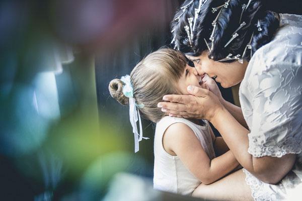 matrimonio a tema musical a pietrasanta | ndphoto-03