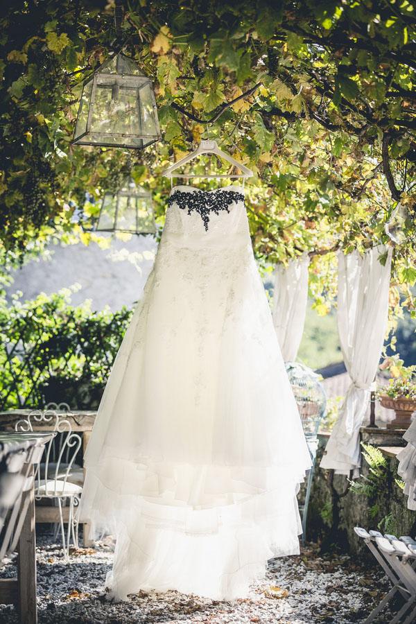 Matrimonio Tema Musicale : Un matrimonio ispirato ai musical wedding wonderland
