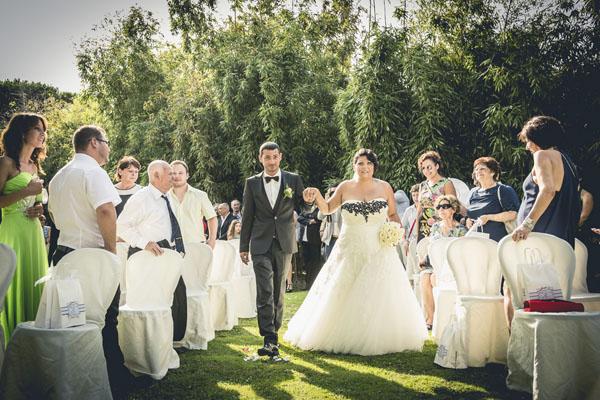 matrimonio a tema musical a pietrasanta | ndphoto-06
