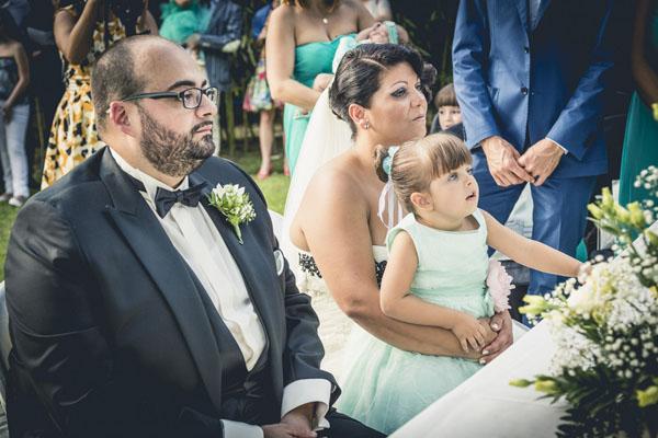 Matrimonio Tema Infusi : Un matrimonio ispirato ai musical wedding wonderland
