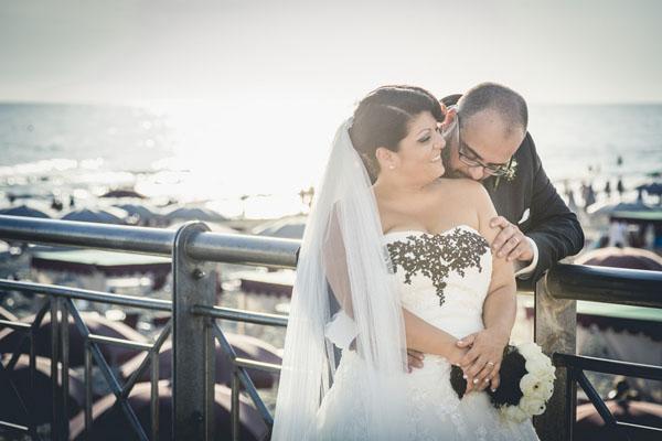 matrimonio a tema musical a pietrasanta | ndphoto-08