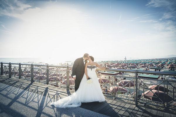 matrimonio a tema musical a pietrasanta | ndphoto-09