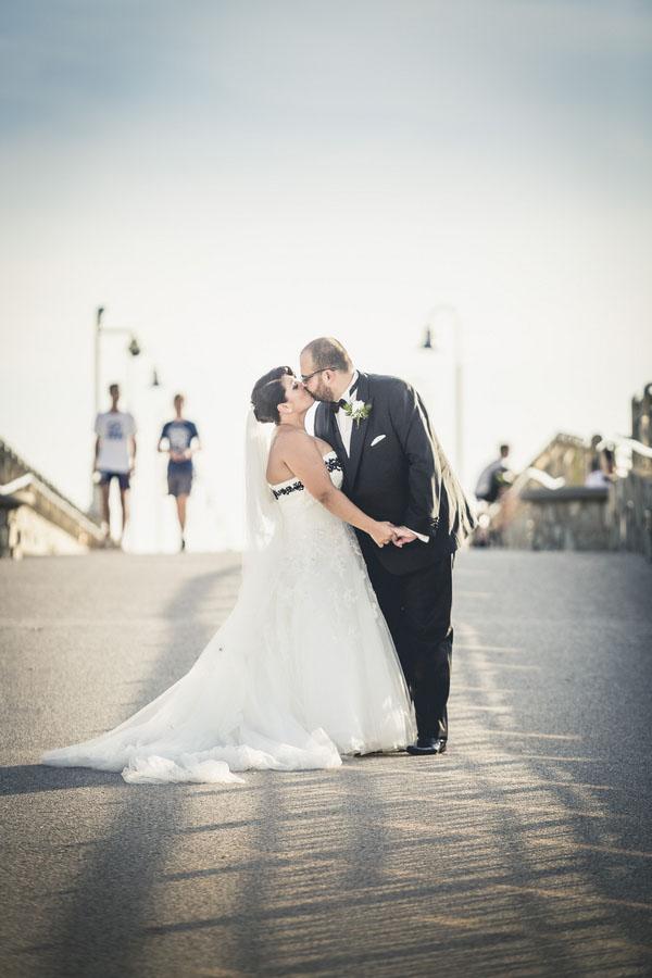 matrimonio a tema musical a pietrasanta | ndphoto-12