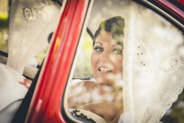 matrimonio a tema musical a pietrasanta | ndphoto-13