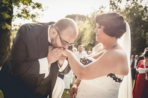 matrimonio a tema musical a pietrasanta | ndphoto-14