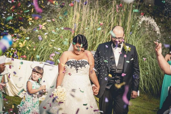 matrimonio a tema musical a pietrasanta | ndphoto-15
