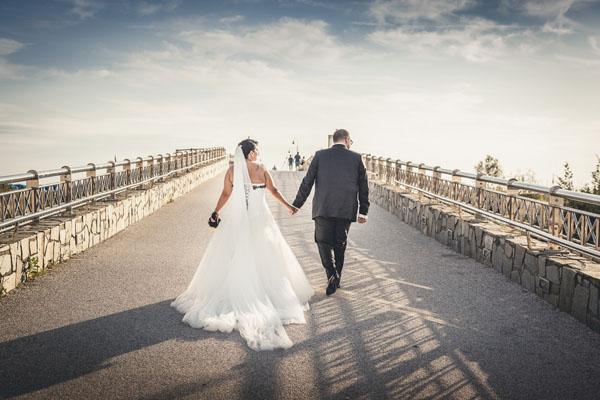 matrimonio a tema musical a pietrasanta | ndphoto-16