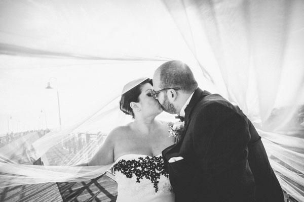 matrimonio a tema musical a pietrasanta | ndphoto-17