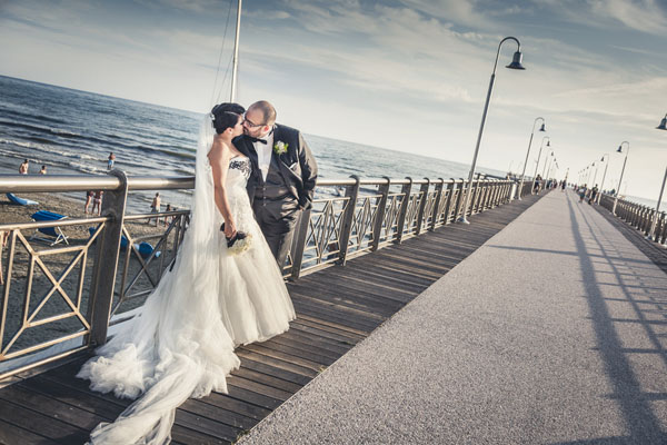 matrimonio a tema musical a pietrasanta   ndphoto-18