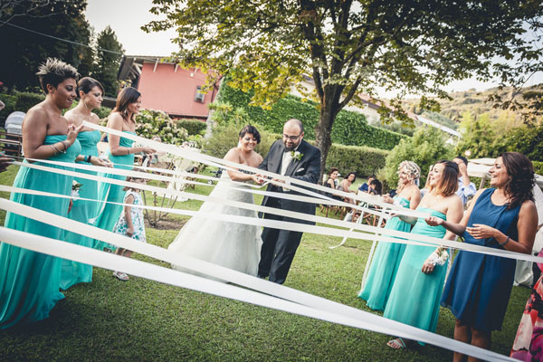 matrimonio a tema musical a pietrasanta | ndphoto-19