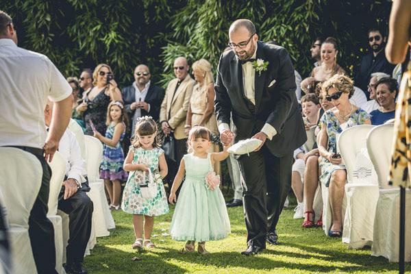 matrimonio a tema musical a pietrasanta | ndphoto-20