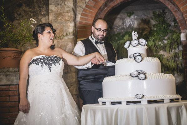 matrimonio a tema musical a pietrasanta | ndphoto-26