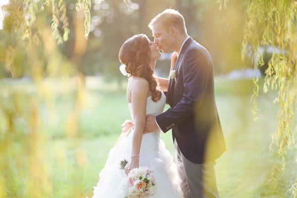 matrimonio a tema tandem dai colori pastello | infraordinario-01