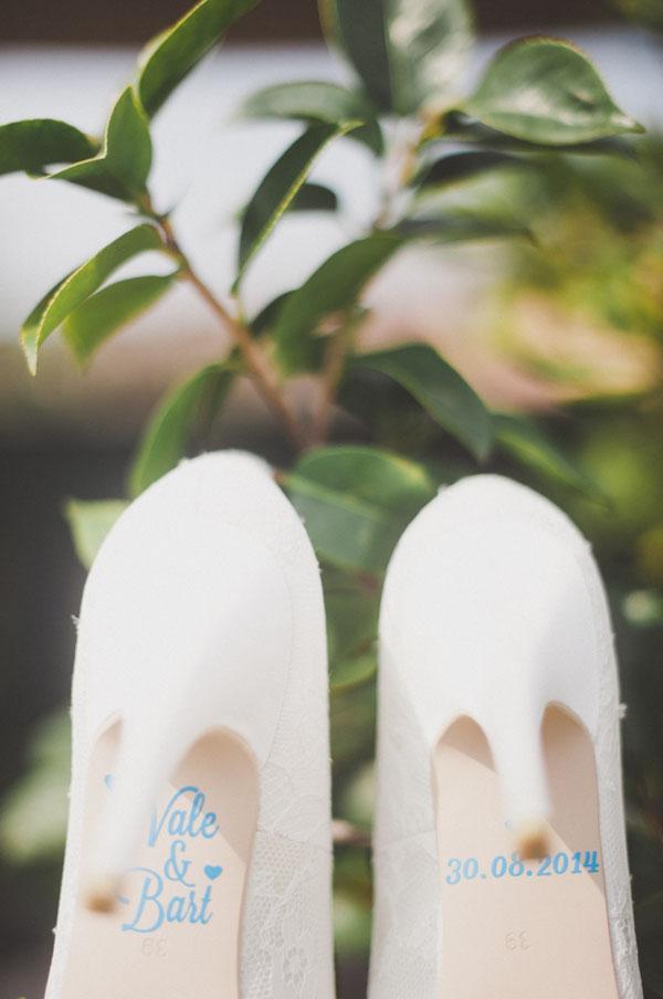 matrimonio a tema tandem dai colori pastello | infraordinario-05
