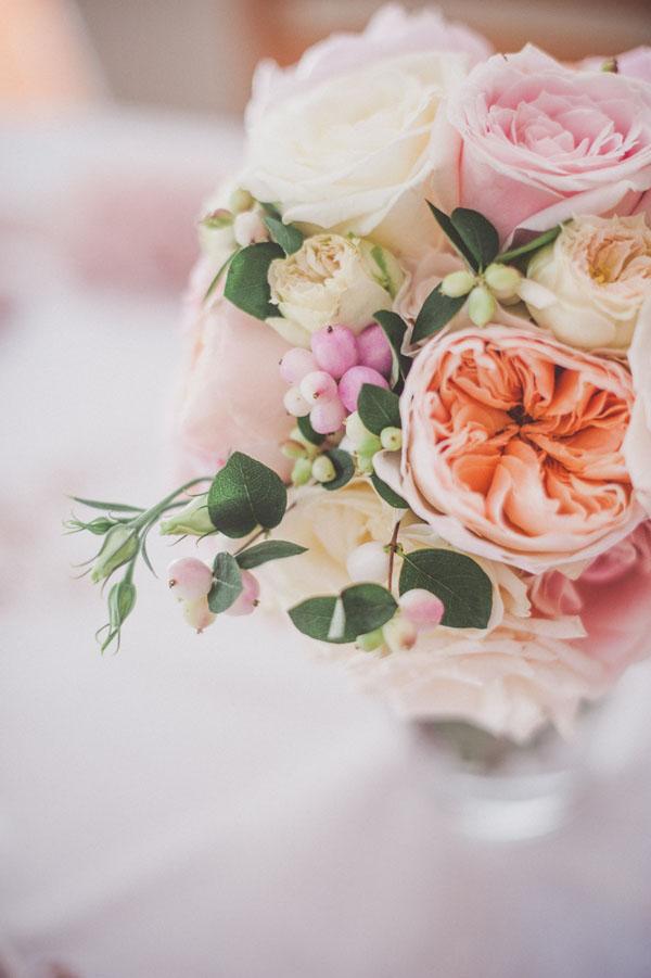 Matrimonio Tema Primavera : Dettagli pastello per un matrimonio in primavera