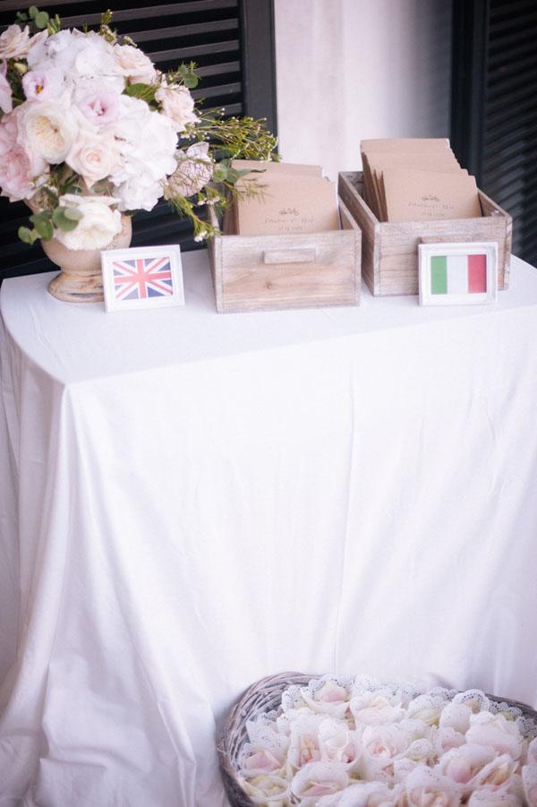 matrimonio a tema tandem dai colori pastello | infraordinario-10