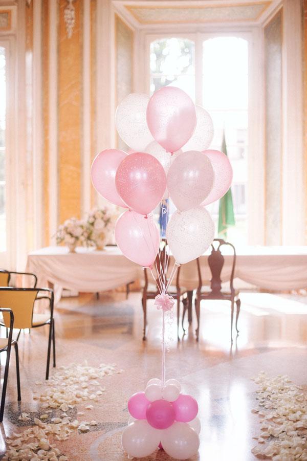 matrimonio a tema tandem dai colori pastello | infraordinario-13
