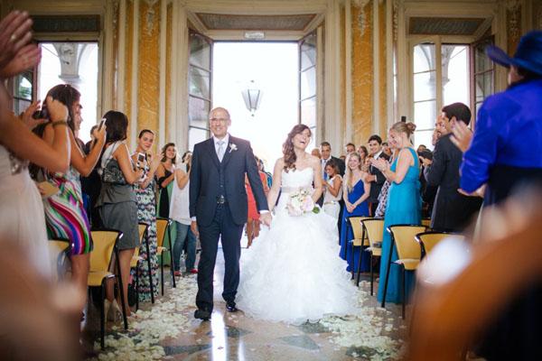 matrimonio a tema tandem dai colori pastello | infraordinario-14