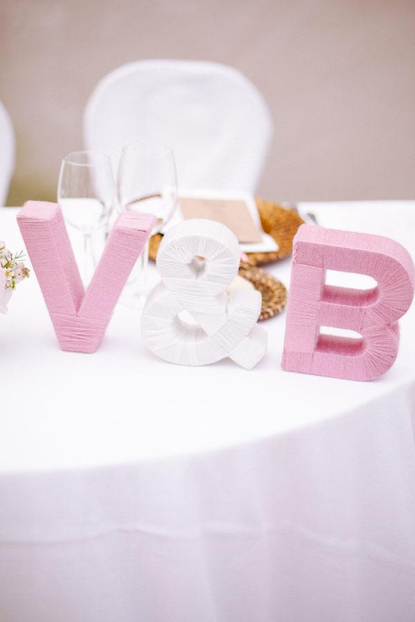 matrimonio a tema tandem dai colori pastello | infraordinario-26