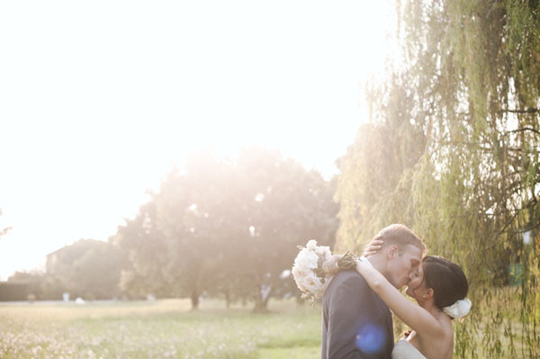 matrimonio a tema tandem dai colori pastello | infraordinario-32