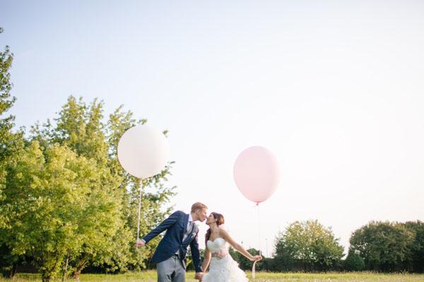 matrimonio a tema tandem dai colori pastello | infraordinario-33