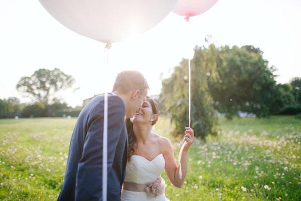 matrimonio a tema tandem dai colori pastello | infraordinario-34