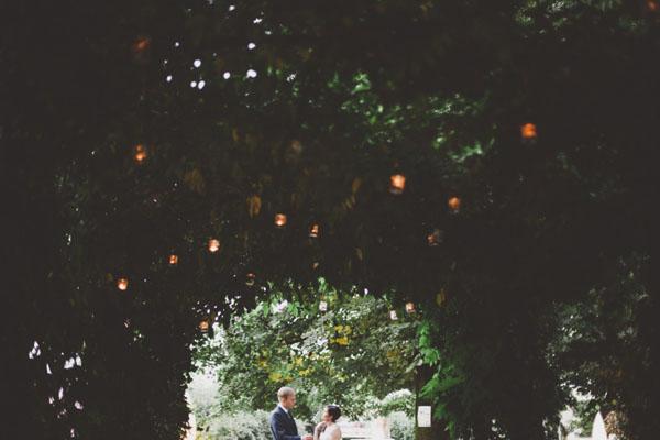 matrimonio a tema tandem dai colori pastello | infraordinario-36
