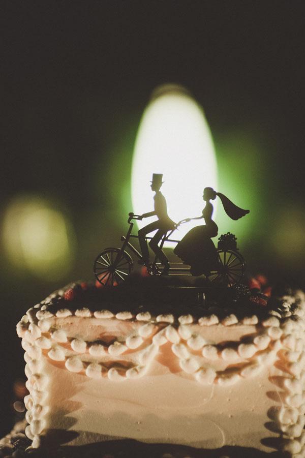 matrimonio a tema tandem dai colori pastello | infraordinario-37