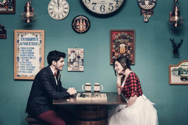 matrimonio al pub-20