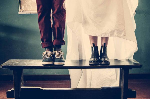 matrimonio al pub-27