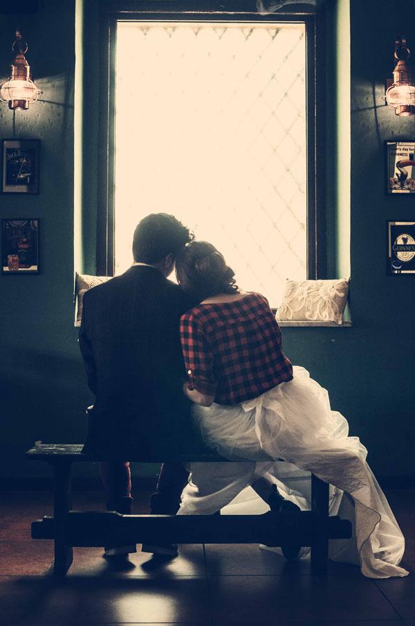 matrimonio al pub-28