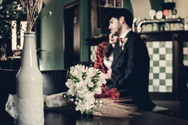 matrimonio al pub-29