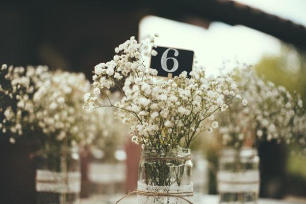 matrimonio country handmade nel monferrato | maria bryzhko-01